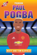 Paul Pogba - Pogboom