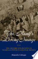The King s Living Image