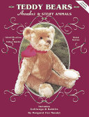 Teddy Bears, Annalee's & Steiff Animals