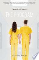 The Program image