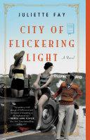 Pdf City of Flickering Light Telecharger