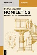 Homiletics Pdf/ePub eBook