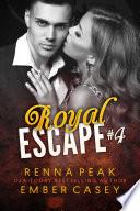 Royal Escape  4