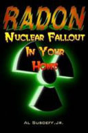 Pdf Radon - Nuclear Fallout in Your Home