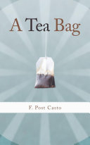 A Tea Bag Pdf/ePub eBook