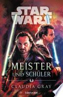 Star WarsTM Meister und Schüler