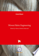 Woven Fabric Engineering