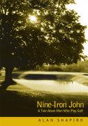 Nine-Iron John Pdf