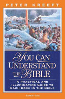Pdf You Can Understand the Bible