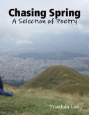 Pdf Chasing Spring