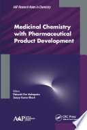 Medicinal Chemistry with Pharmaceutical Product Development