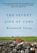 Pdf The Secret Life of Cows