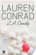L.A. Candy - L.A. Candy image