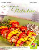 Contemporary Nutrition