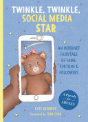 Twinkle, Twinkle, Social Media Star Pdf/ePub eBook
