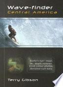 Wave-Finder Central America