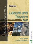 Leisure and Tourism GCSE