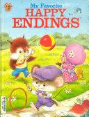 My favorite happy endings