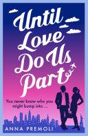 Until Love Do Us Part Pdf/ePub eBook