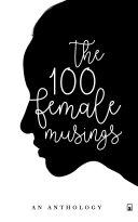 The 100 female musings [Pdf/ePub] eBook