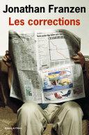 Pdf Les Corrections Telecharger