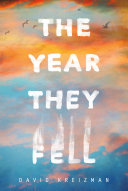 The Year We Fell Apart Pdf [Pdf/ePub] eBook