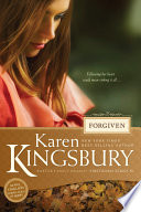 Forgiven Book PDF