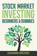 Stock Market Investing Beginners   Dummies