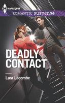Deadly Contact