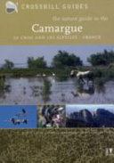 The Nature Guide to the Camargue