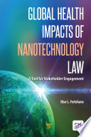 Global Health Impacts of Nanotechnology Law