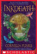Inkdeath Pdf/ePub eBook