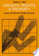 Growth Profits And Property