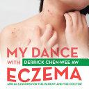My Dance with Eczema Pdf/ePub eBook