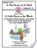 A Little House In The Woods Book PDF