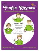 Finger Rhymes (ENHANCED eBook) [Pdf/ePub] eBook