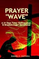 Prayer Wave