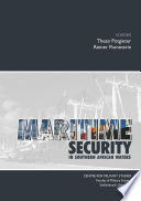 Maritime Security in Southern African Waters