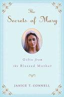 The Secrets of Mary Pdf/ePub eBook