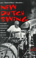 New Dutch Swing