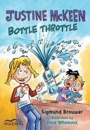 Justine Mckeen, Bottle Throttle Pdf/ePub eBook