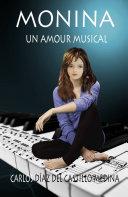 Pdf Monina, un amour musical Telecharger
