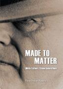 Made to Matter Pdf/ePub eBook