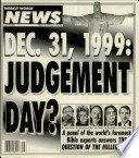Apr 18, 1995