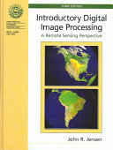 Introductory Digital Image Processing Book