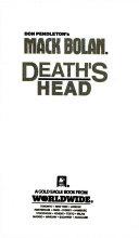 Death s Head
