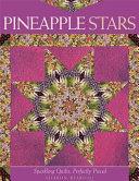 Pineapple Stars [Pdf/ePub] eBook
