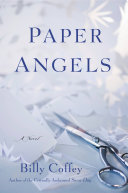 Pdf Paper Angels