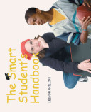 The Smart Student s Handbook