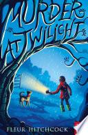 Read Online Murder at Twilight Epub
